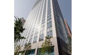 1LDK Apartment in Nishishimbashi - Minato-ku