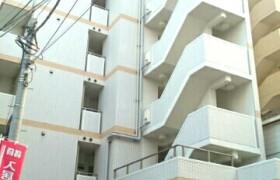 藤沢市 湘南台 1K マンション