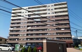 1LDK Mansion in Hibarigaoka - Zama-shi