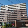 1LDK Apartment to Rent in Zama-shi Exterior