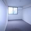 2DK Apartment to Rent in Neyagawa-shi Bedroom