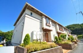 2LDK Apartment in Tomodamachi - Ome-shi