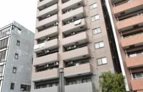 墨田区 - 亀沢 公寓 1DK