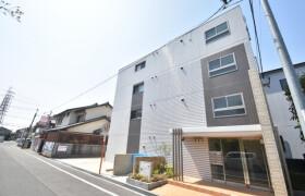 1K Mansion in Shibocho - Takatsuki-shi
