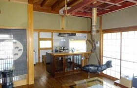 4SLDK House in Utano oikecho - Kyoto-shi Ukyo-ku