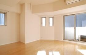 1R Mansion in Nishishimbashi - Minato-ku