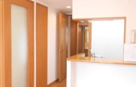 中央区 - 東日本橋 公寓 2DK