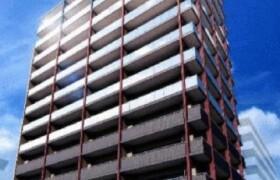 2SDK {building type} in Haramachida - Machida-shi