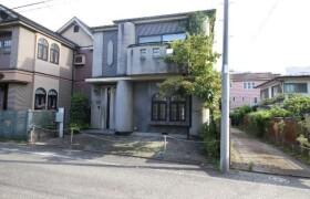 大田区田園調布-4LDK{building type}