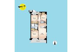 葛飾區西新小岩-3LDK{building type}