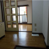 1K Apartment to Rent in Osaka-shi Joto-ku Interior