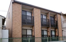 1K Apartment in Yachiyodori - Sakai-shi Sakai-ku