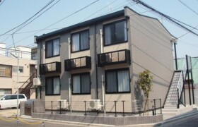 1K Apartment in Kizawa - Toda-shi