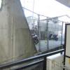 1R Apartment to Rent in Yokohama-shi Hodogaya-ku Equipment