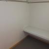 1K Apartment to Rent in Nakano-ku Interior
