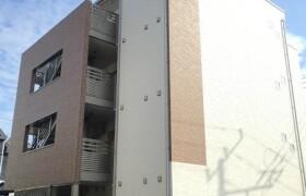 1K Apartment in Shiomidai - Yokosuka-shi