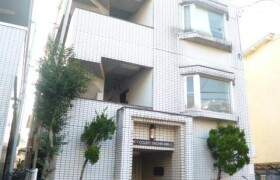 1R Apartment in Fujimicho - Tachikawa-shi