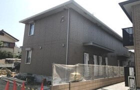 1K Apartment in Saginuma - Narashino-shi