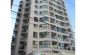 1LDK Mansion in Nagono - Nagoya-shi Nakamura-ku