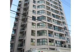 1LDK Apartment in Nagono - Nagoya-shi Nakamura-ku