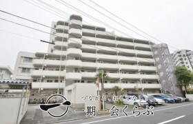 足立区東和-3LDK{building type}