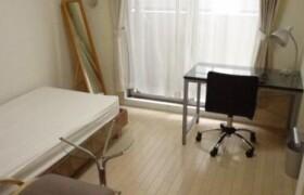 1K Mansion in Higashishinagawa - Shinagawa-ku