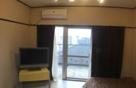 1DK Mansion in Sengendai - Yokohama-shi Nishi-ku