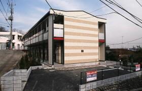 1K Apartment in Haramachida - Machida-shi