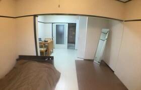Flex Apartment Yokohama(Service apartment 6-12months) - Serviced Apartment, Yokohama-shi Nishi-ku