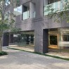 在千代田區購買3LDK 公寓大廈的房產 戶外