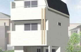 3LDK {building type} in Shirokane - Minato-ku