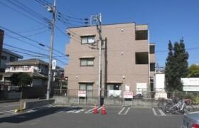 Whole Building {building type} in Bessho - Saitama-shi Minami-ku