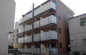 1LDK Mansion in Kamifukuoka - Fujimino-shi