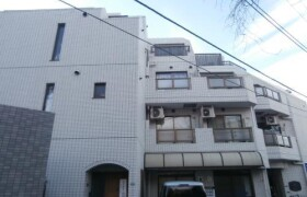 1R Apartment in Nerima - Nerima-ku