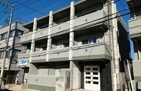 1K Apartment in Kamoi - Yokohama-shi Midori-ku