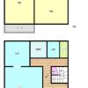 Whole Building House to Buy in Shioya-gun Shioya-machi Floorplan