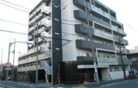 1K Mansion in Takamatsu - Nerima-ku