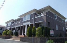 1LDK Apartment in Kayama - Odawara-shi