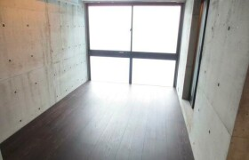 目黒区目黒-1R公寓大厦