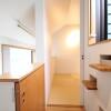 2SLDK House to Rent in Kawasaki-shi Nakahara-ku Interior