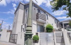 立川市柴崎町-1LDK公寓