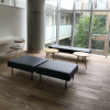 1LDK Apartment to Rent in Meguro-ku Common Area