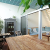 3SLDK House to Buy in Kyoto-shi Kita-ku Interior