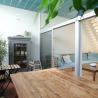 3SLDK House to Buy in Kyoto-shi Kita-ku Interior
