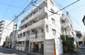 1SLDK Apartment in Mukojima - Sumida-ku