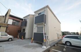 1K Apartment in Honcho - Saitama-shi Iwatsuki-ku