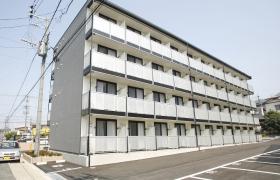北九州市門司区大里東-1K公寓大厦