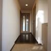 在川崎市高津區內租賃3LDK 公寓大廈 的房產 入口/玄關