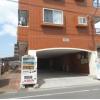 Whole Building Apartment to Buy in Katsushika-ku Interior