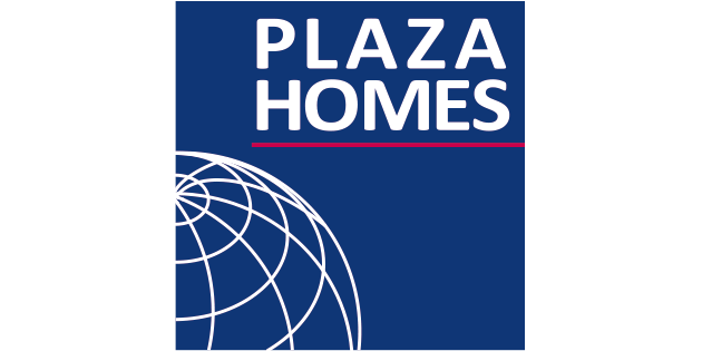 PLAZA HOMES, LTD.